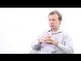 Межклеточное вещество - Евгений Шеваль