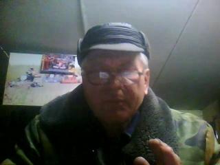 мое видео, материальные и духовные ценности ,Валерий Кленов