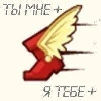 Никита Соловьёв, 25 мая 1999, Пермь, id206624409