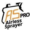 Окрасочное оборудование и инструменты ASpro®