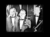 Melodie D'Amour - Guy Lombardo And His Royal Canadians - New Year's Eve. 1957-1958
