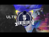 3LAU - Star Crossed (3LAU DnB Remix)