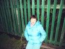 Светлана Шарафутдинова. Фото №13