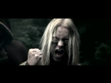 Ensiferum - From Afar (2009) (Official Video)