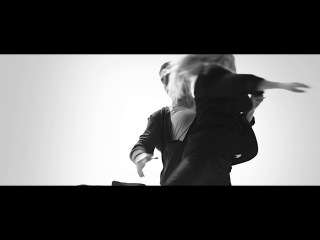 Клип Тимати и Григорий Лепс - Реквием по любви