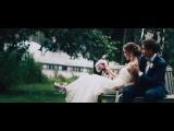 Yulia & Stepan - the highlights