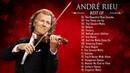 André Rieu앙드레 류 최고의 노래 ||앙드 레 류 유튜브 최고에 인기곡 모음