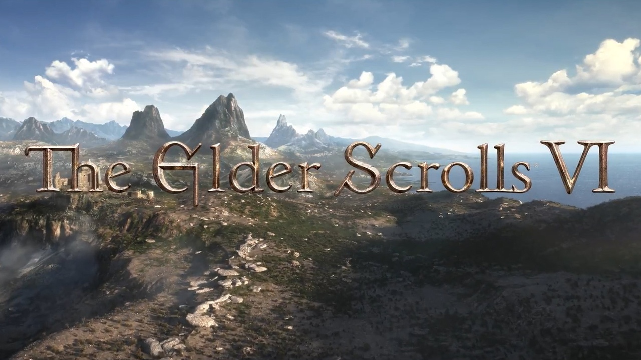Дату выхода The Elder Scrolls 6 раскрыл аналитик