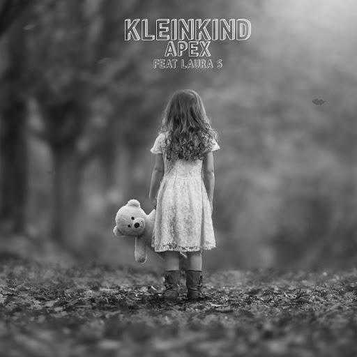 Apex альбом Kleinkind