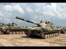 Самоходная противотанковая пушка 2С25 «Спрут-СД» cfvjjlyfz ghjnbdjnfyrjdfz geirf 2c25 «cghen-cl»