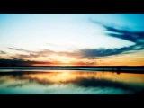 Clip From Hamid Meditation Music Kip mazuy