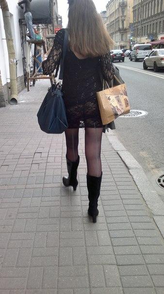 Катерина Северюхина  