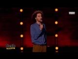 Stand Up: Дмитрий Романов - Отпуск в Венеции