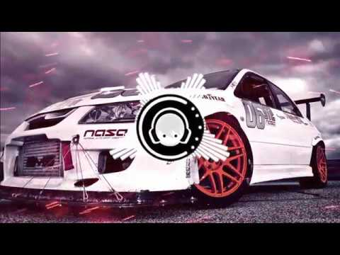 Car Music Mix 2019 🔥 Best Bass Boosted Songs Music Electro House EDM Bounce Mix 6