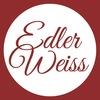 Свадебные платья. Свадебный салон Edler Weiss