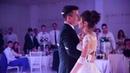 Livio Carina Wedding Dance Official 4K Ed Sheeran Perfect