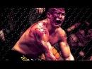 Нарезка лучших накаутов в UFC\The Best Knockout in UFC 18