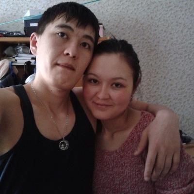 Алмас Курмангазин, 29 февраля , Тамбов, id201663890