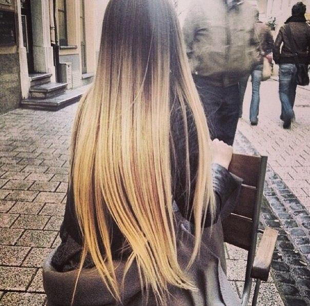 сколько отращивать волосы для эпиляции