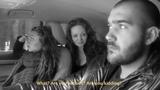 Смотреть Комедии Короткометражки   Короткометражные фильмы фантастика, мелодрама, боевики, ужасы 72