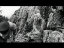 « А зори здесь тихие» (1972) - драма, военный, реж. Станислав Ростоцкий