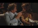 НЕВЕЗУЧИЕ / La Chèvre (1981) - комедия. Франсис Вебер