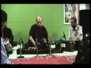 Padma Shree Dr. Munibhai Mehta (Kashta Tarang) Dhun Kaiharwa in Raag Malhaar (Live at Baroda)(June,2012)