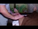 Классический массаж в Череповце