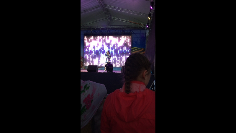 Наира Саркисян — Live