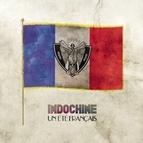 Indochine альбом Un été français
