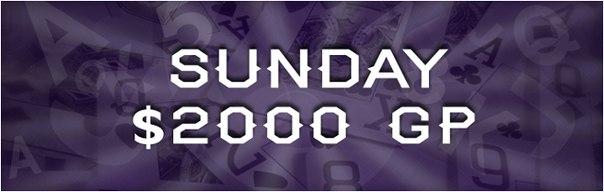 Sunday $2000 GP IwOtk07V7-c