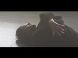 EVGENIYA T / STRIP CHOREO / Jorja Smith - I am