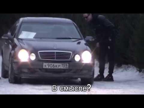 Yuriy Shelber Ответ Хейтерам NEW PRANK