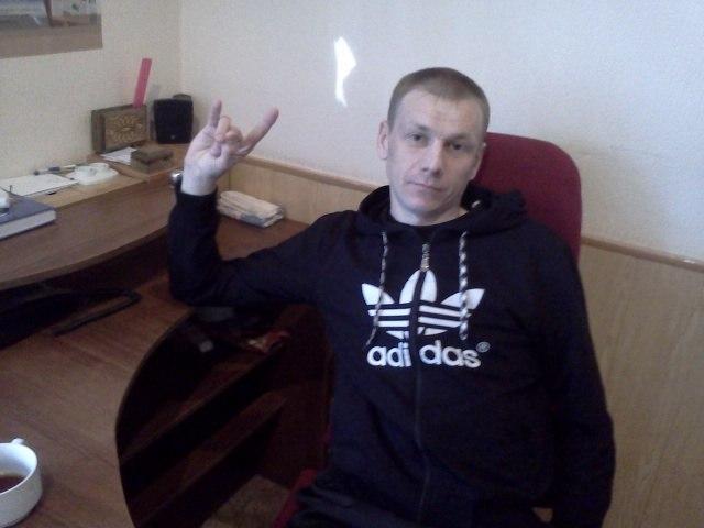Александр Новиков   Челябинск