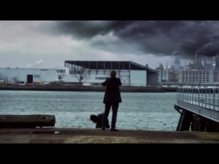 «Готэм» (2014): Трейлер, 1 сезон