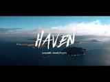 Henry Saiz &amp Band 'Human' - Episode 2 'Haven (Lanzarote, Canary Islands)'