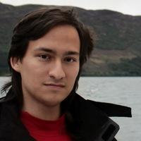 Аватар Руслана Рамалданова
