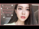 [Eng] 겨울 촉촉 데일리 메이크업 같이준비해용💕 Winter Moisture Makeup| Heizle