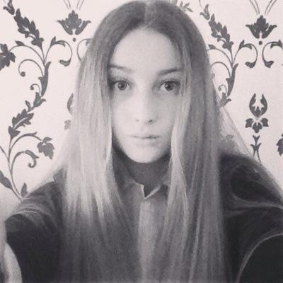Елена Кузьмина, 10 июня , Таганрог, id183993822