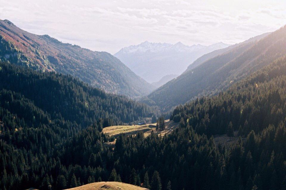 Роскошные пейзажи Норвегии - Страница 4 QGQBPcMydAs