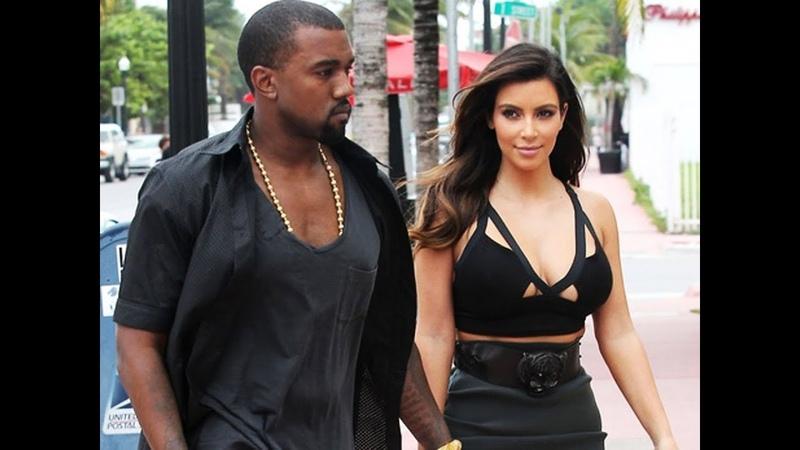 Ким Кардашьян сломила устоявшийся стереотип о себе