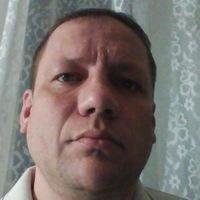 Vitaly Vasilyevich