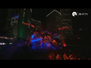 Miami Deep House Ultra 2018-SPIDER