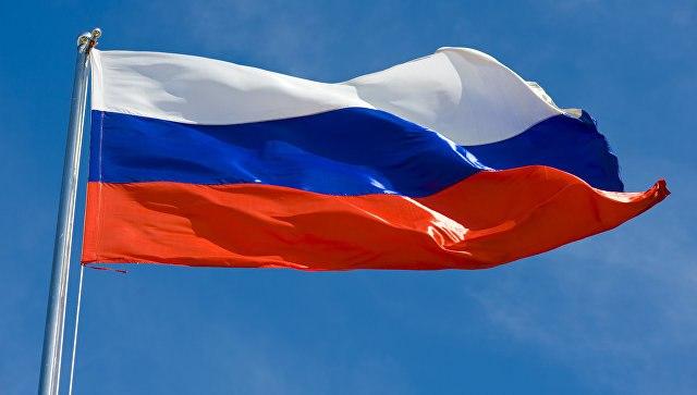 Ростуризм обратился с призывом к россиянам
