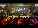İrem Derici - Düşler Ülkesinin Gelgit Akıllısı (Beyaz Show)
