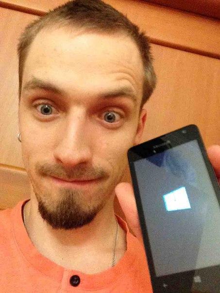 Получил свой Мicrosoft Lumia 430 за 402,90руб. Гаджет ехал примерно месяц со дня покупки. Всем удачи и айфона за 100 рублей;)