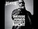Reason feat Fler Silla Homie WJBN HQ
