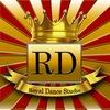 """Танцевально-спортивная студия """"RoyalDance"""""""
