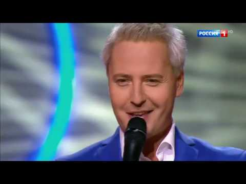 🎵 VITAS – Dances In The Moonlight / Танцы под луной 【Laughing is Allowed, 2018.12.01】
