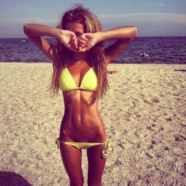 Money talk bikini shop